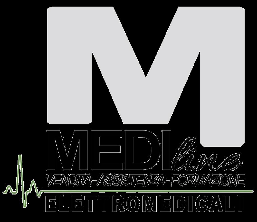 medilinetorino